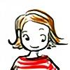 aureliebm's avatar