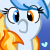 aurelieia's avatar