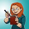 AurelieJouannin's avatar