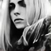 Aureliel-Caeldre's avatar