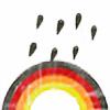 aureliemonjarde's avatar
