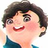 aurelien-galvan's avatar