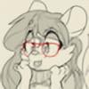 AurelieSquirrel's avatar