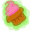 Aureliette's avatar