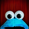 Aurelijus6097's avatar