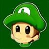 Aurelio251's avatar