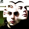 AurelioDMC's avatar