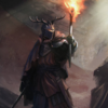 Aurelioknight's avatar