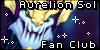 AurelionSol-FanClub