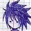 Aureliusz777's avatar