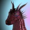 AureliuszSan's avatar