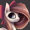 AurelleahFreefeather's avatar