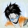 Aurellian's avatar