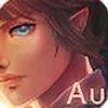Aurellien's avatar