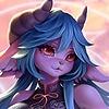 Aurelya-adopt's avatar