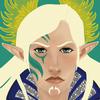 Aurelyane's avatar
