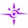 auren-dawnstar's avatar