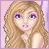 aurenne-art's avatar