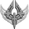 AurenValinsar's avatar