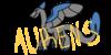 AurenWorld