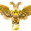 AureoBae's avatar