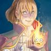 AureolinFlax's avatar