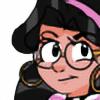 AurePeri's avatar