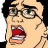AuretheAudio's avatar