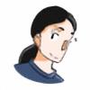 AuretiLoner's avatar
