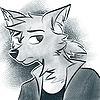 Aureumber's avatar