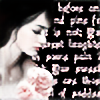 aureza's avatar