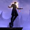 Aurfore's avatar