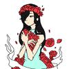 AurianaStar's avatar