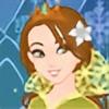 AurianeK's avatar