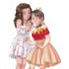 AuriaSoares's avatar