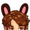 auribun's avatar