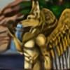 Auric-Starstryder's avatar