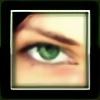 Aurica's avatar