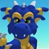 Aurican1's avatar