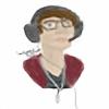AuricLowell's avatar