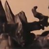 auricstormcloud's avatar