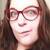 Auridesion's avatar