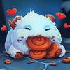 Aurie97's avatar