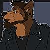 Auriel-Adonai's avatar