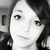 Auriel-Elizabeth's avatar
