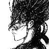 AurielPhoenix's avatar