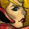 aurielus's avatar