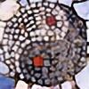 auriga1's avatar