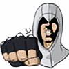 aurigale's avatar