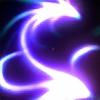 Aurihalcon's avatar